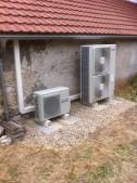 Climatisation Essonne